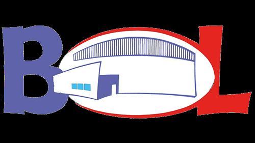 Binnensport-Ondersteuning-Leiderdorp